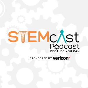 CSTEM-Podcast-AppStore