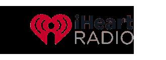 STEMCast Podcast on iHeart