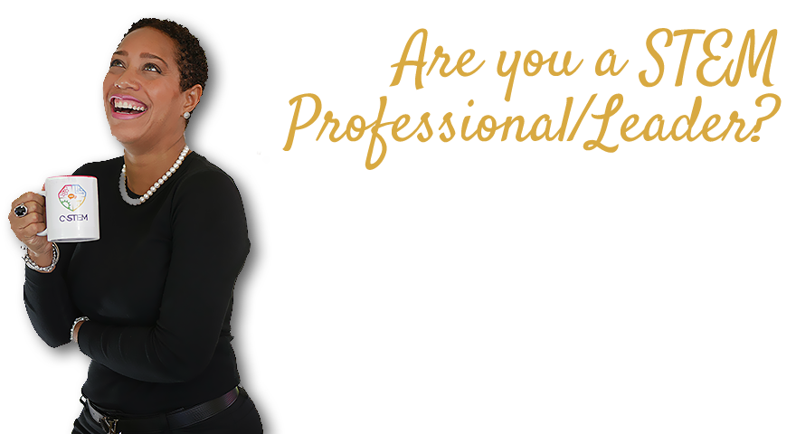Be a guest on the STEMcast podcast!