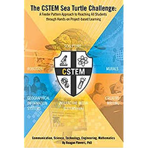 The C-STEM Challenge: A Feeder Pattern Approach to Reaching All Students