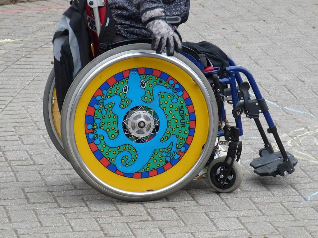 disabled-728522_1280-1024×768
